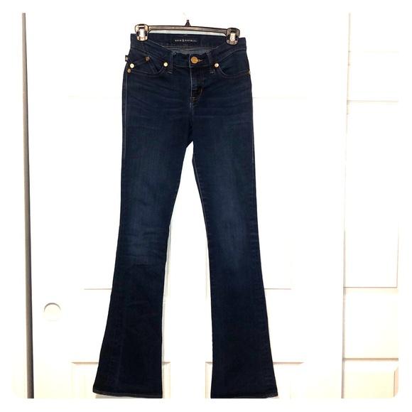 Rock & Republic Denim - Rock & Republic Stretch Jeans